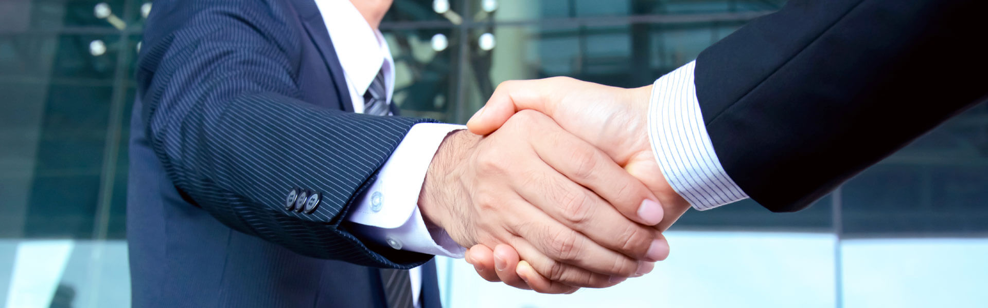 Mergers and Acquisitions Attorney in Los Angeles, CA