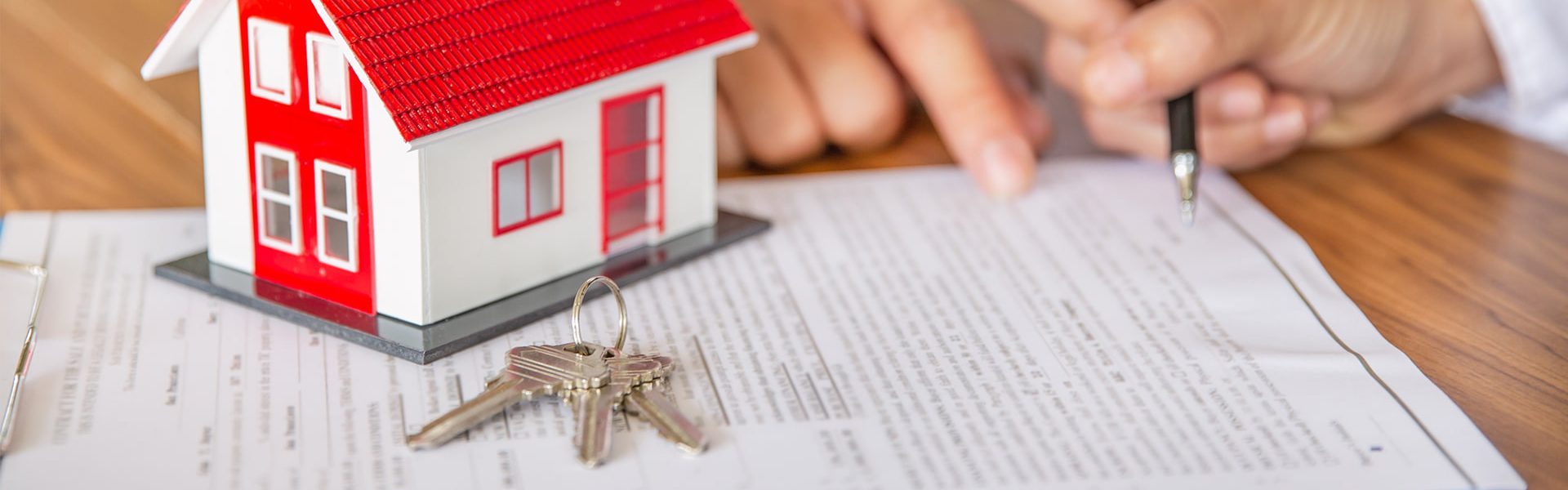 Real Estate Transactions Attorney in LosAngeles,CA