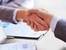 The Importance of a Business Lawyer