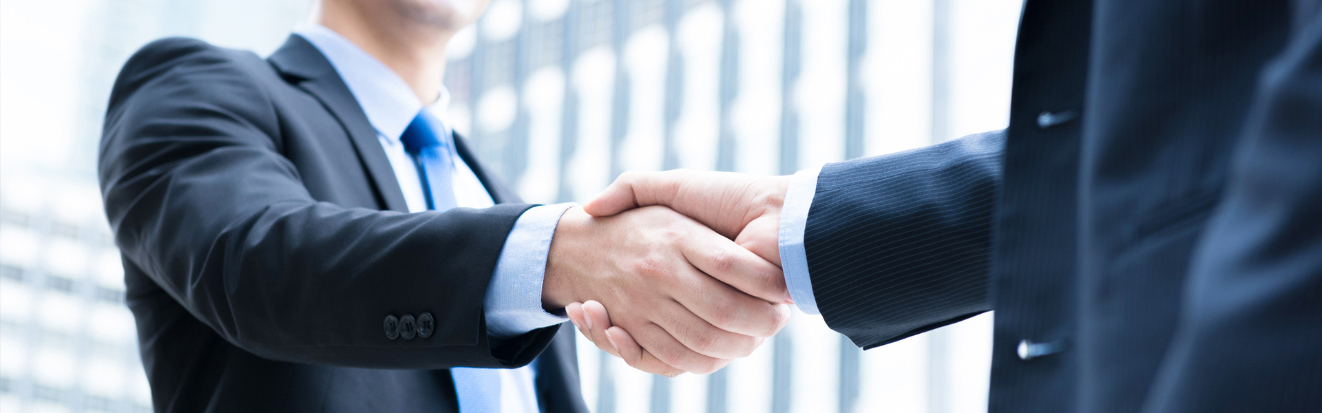 Securing Client-Friendly Reps In Mergers & Acquisitions