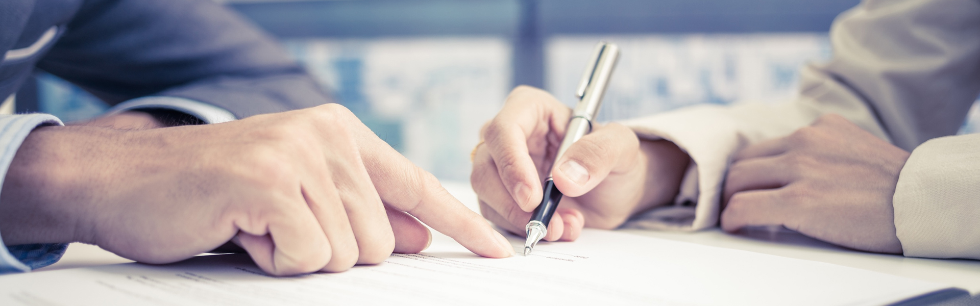 5 Things to Know About Non-Compete and Non-Solicitation Agreements in California